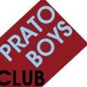 logo_pratoboys