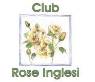 Rose Inglesi logo