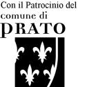 Patrocinio_def