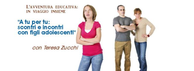 copertina avventura educativa 24 10 2015 Zucchi