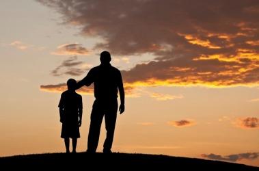 padre_e_figlio